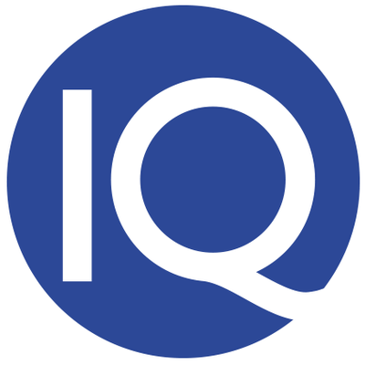 HighQ API koppeling