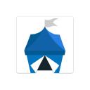 Axad API koppeling