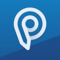 Svelte API koppeling