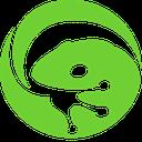 Collectec API koppeling