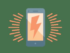 mobiele-app