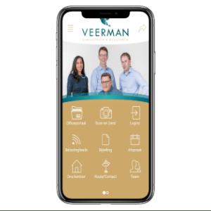 VeermanAdministratie - Veerman Administratie - Brixxs