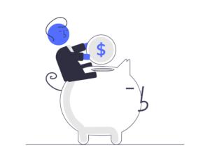 Kosten API koppeling