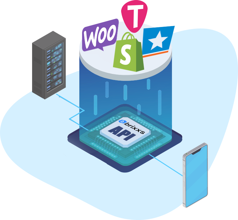 Wat is een API