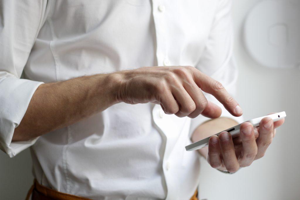 Tips om de productiviteit op de werkvloer te vergroten met een eigen mobiele app