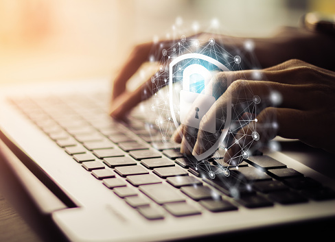 Verzekeren tegen ransomware-aanvallen: kan dat?