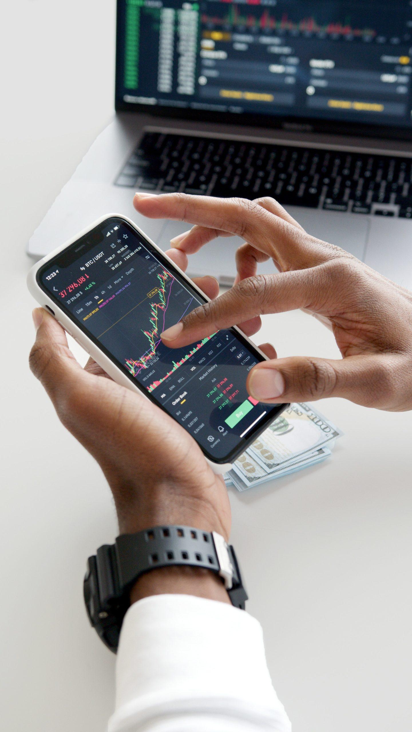 Nieuwsartikel voor accountancybranche – IB-ondernemer